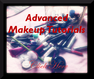 Advanced Makeup