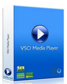 ايقونة تحميل برنامج VSO Media Player 1.0.1.427