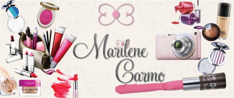 Marilene Carmo