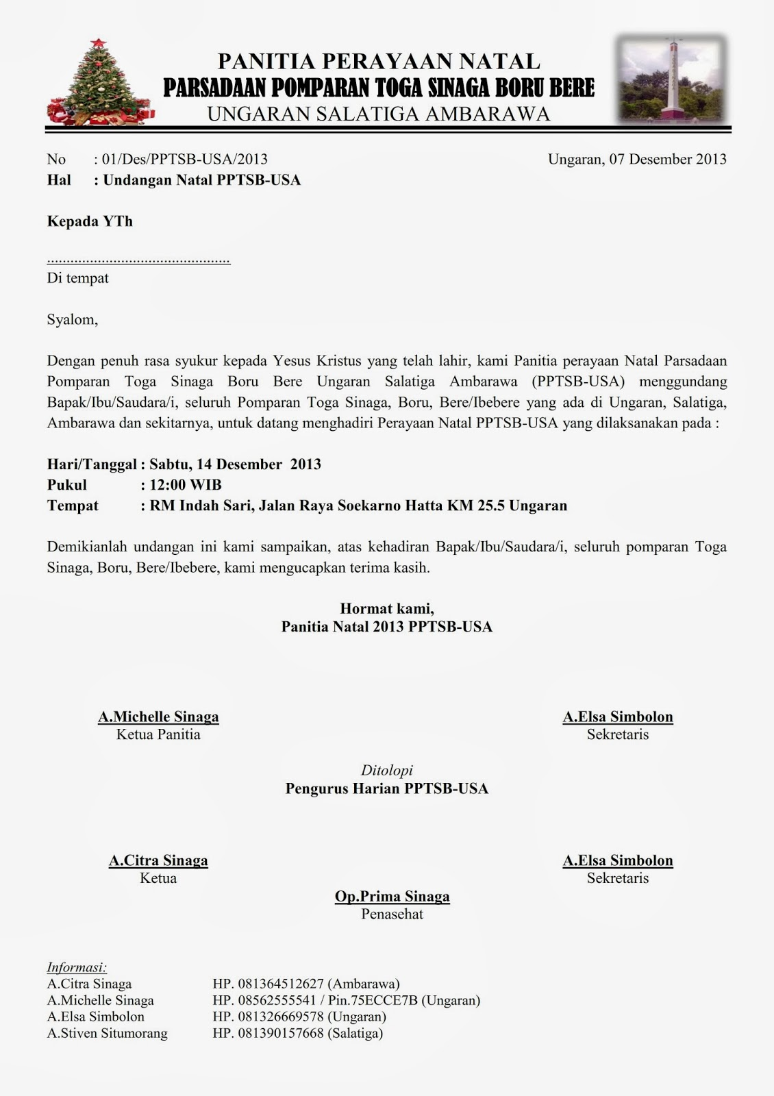 Image Result For Style Keyboard Batak Gratis