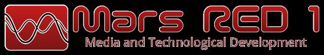 Mars RED1 Media