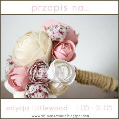 http://art-piaskownica.blogspot.com/2014/05/przepis-na-kwiatek.html