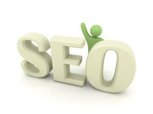 optimisation seo pour les blogs hébergé sur Blogger - blogspot
