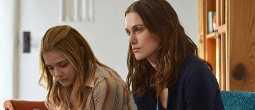 laggies-movie-clips-keira-knightley-chloe-moretz