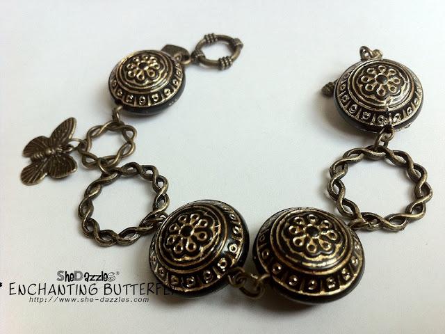ar182-charm-bracelets-malaysia