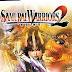 Samurai Warriors 2 +Save Game+Fix (Eng/Pc Games/RIP) Free Download