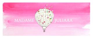 Madame Juliaaa