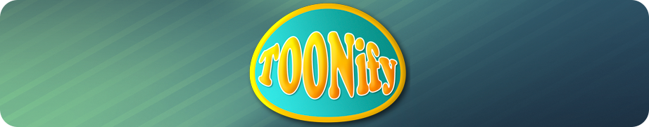 toonify app for iPhone