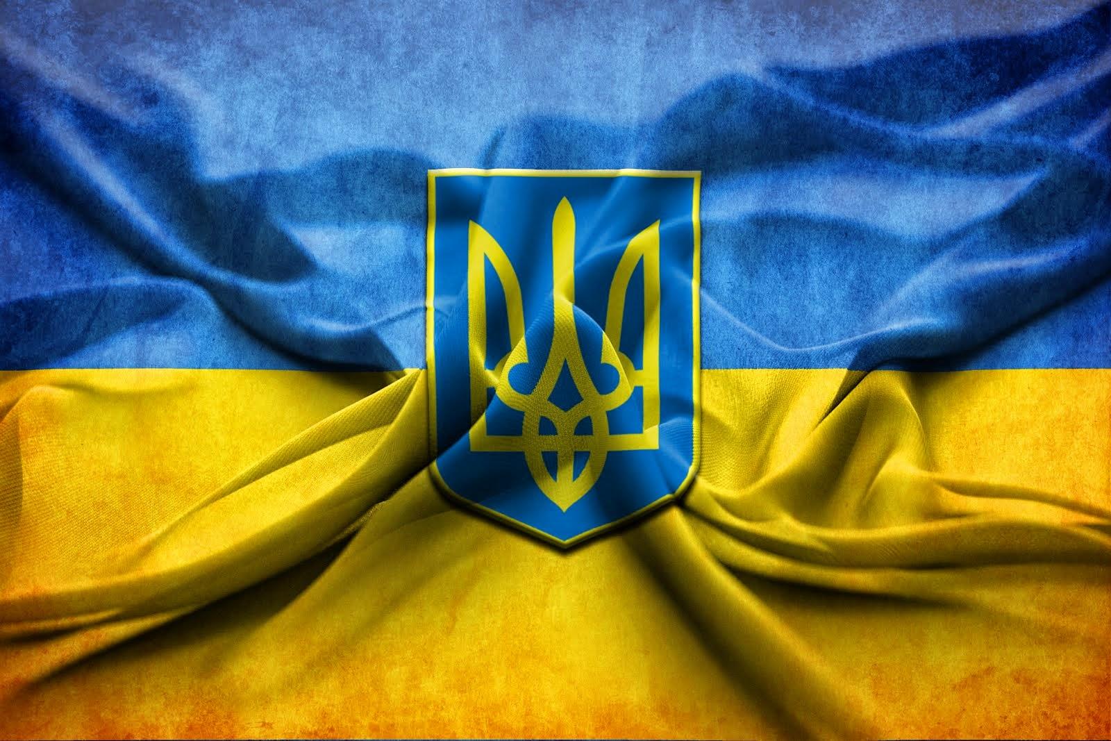 ukrainian diaspora