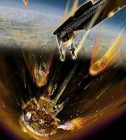roscosmos: us radars cause of phobos grunt failure?