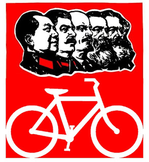 A Internacional Ciclista