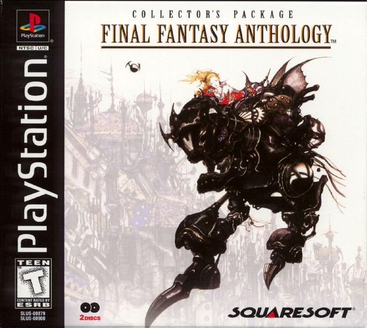 final_fantasy_anthology00.jpg