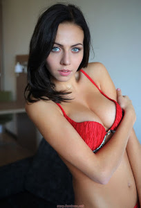 Hot ladies - feminax%2Bsexy%2Blija_19966%2B-%2B00.jpg