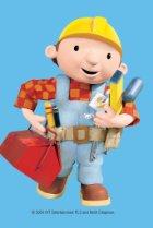 Ο Μπομπ και τα Εργαλεία του