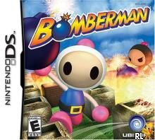 0061 - Bomberman - DS - ROMS