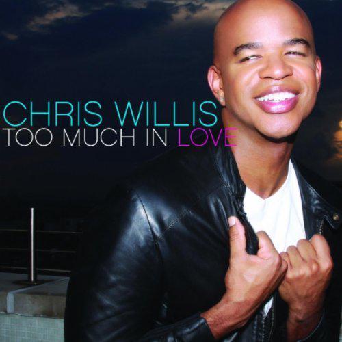 http://4.bp.blogspot.com/-QImyPay6TVA/TlGEilGKb2I/AAAAAAAAAlk/1YT_SDLXgyw/s1600/Chris+Willis+-+Too+Much+In+Love+%25282011%2529.png