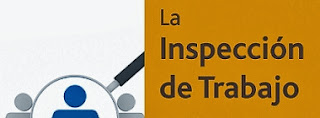 mobbingmadrid_inspeccio_trabajo