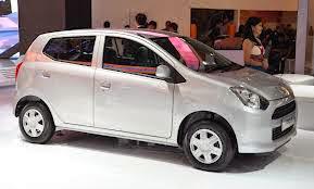 Promo Daihatsu Bekasi