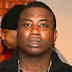 "Audio:  Gucci Mane ""I Wouldn't Do It,"" ""Big Money,"" & ""Ball With You"""