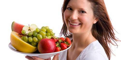 Remedios naturales para estrias