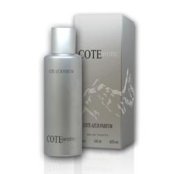 Cote Azur Cote Arctic - Eau de Toilette für Herren