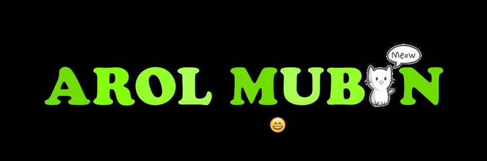 Arol Mubin
