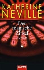 http://www.lovelybooks.de/autor/Katherine-Neville/Der-magische-Zirkel-142377140-w/