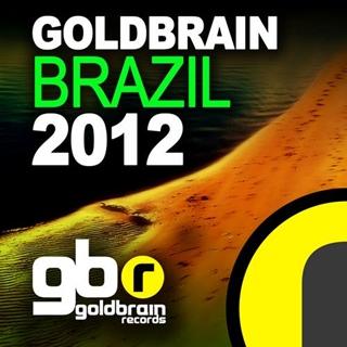 http://4.bp.blogspot.com/-QIudf3wvWgQ/T2fLjC7vvXI/AAAAAAAAAO8/GLBvib8sZ5A/s1600/goldbrasil.jpg
