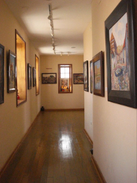museo dreyer