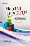 Buku BARU @2014