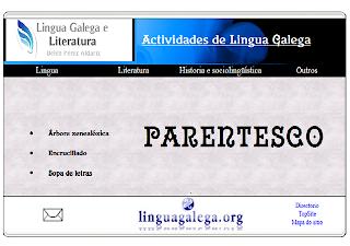 http://www.linguagalega.org/lingua/vocabulario/parentesco/parentesco.html