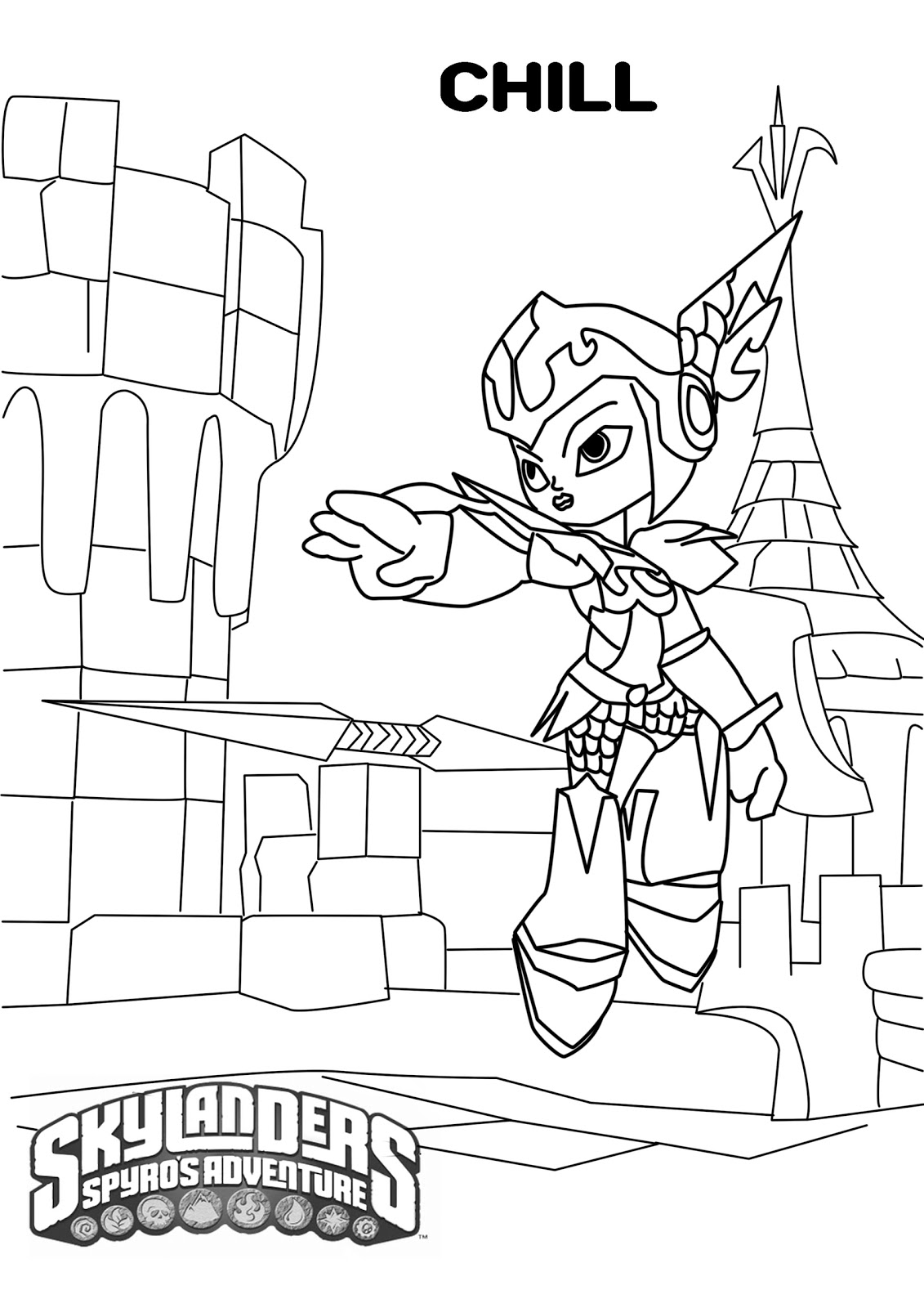dltk birthday coloring pages - photo#16