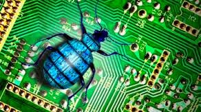 فيروس جديد يشفر ملفات المستخدم ويطلب فدية نظير فك تشفيرها مرة أخرى
