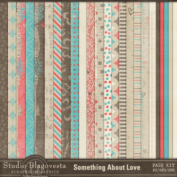 http://shop.scrapbookgraphics.com/Something-About-Love-Page-kit.html
