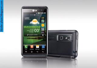 lg optimus 3d - صور موبايل lg optimus 3d