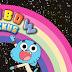 Gumball Rainbow Ruckus v0.000.18 Apk Mod [Unlimited Money/Unlocked]