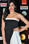 Adah Sharma latest photos at iifa day 2-thumbnail-3