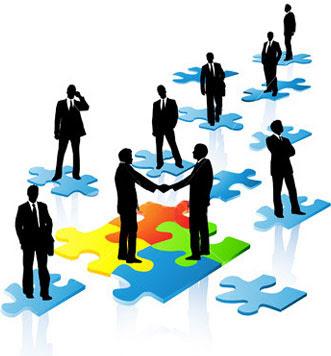 Membuka Peluang Bisnis Usaha Sendiri