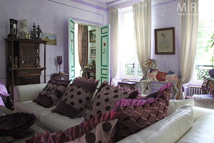Kitsch Decoracion De Interiores ~ En la arquitectura y dise?o interior el kitsch viene definido como un