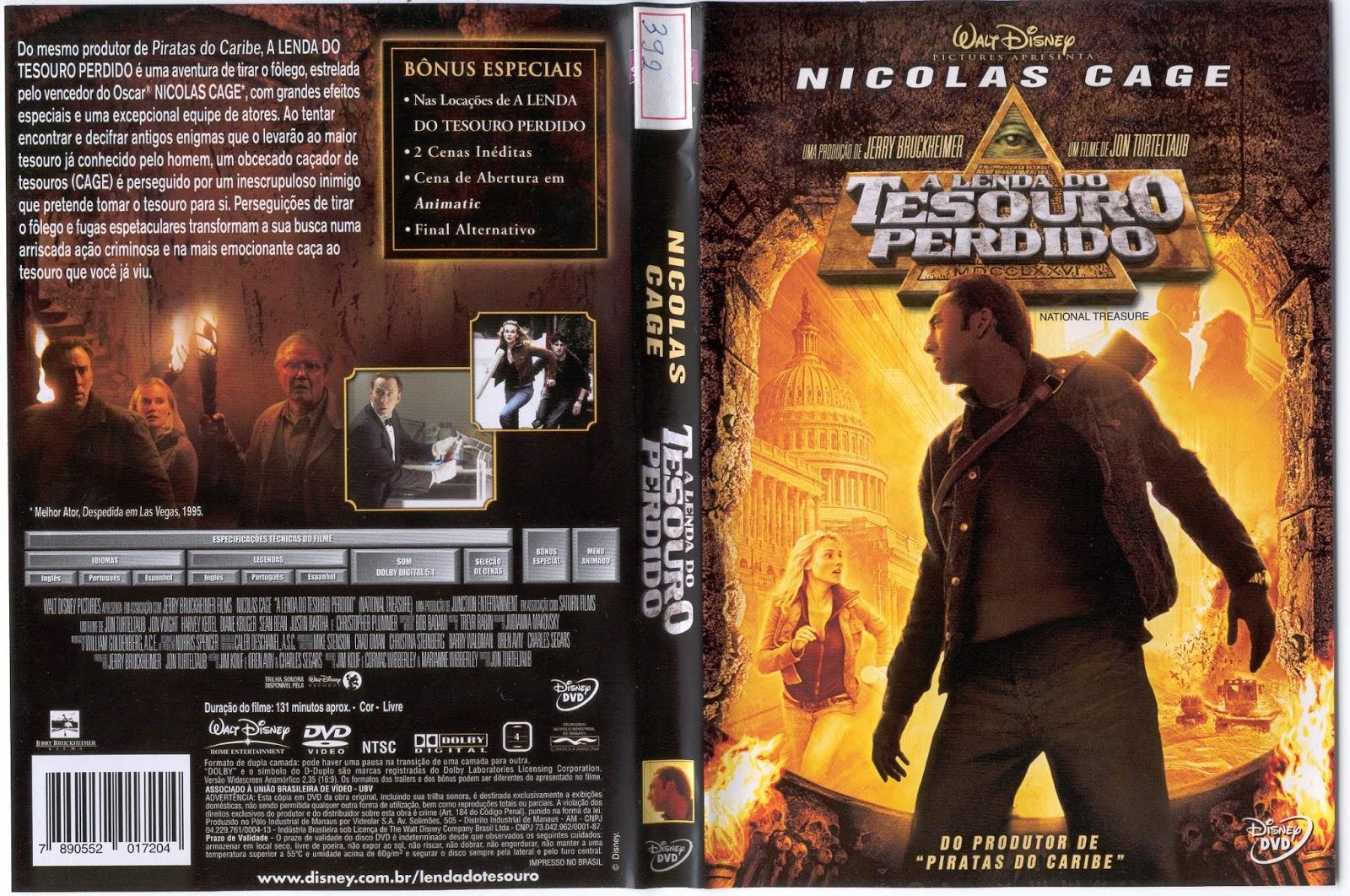 A Lenda Do Cavaleiro Sem Cabeça Filme Completo Classy milhares de capas de dvd, originais, custom, labels, show