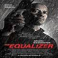 The Equalizer English Movie Review