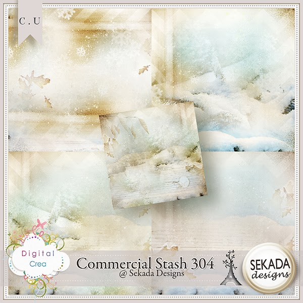 http://digital-crea.fr/shop/commercial-use-c-25/commercial-stash-304-p-14880.html#.Uvix57RVXEA