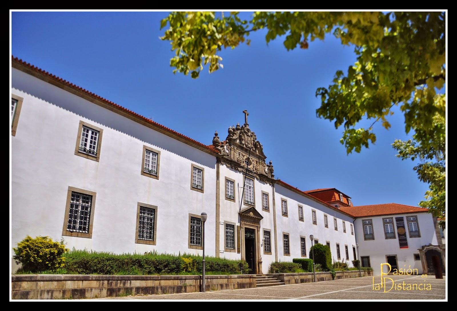 Plaza_Santiago_Seminario_Braga