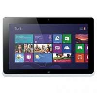 Acer Iconia W510-27602G03iss Tablet Windows 8 - 32 GB