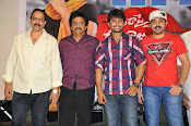 Jandapai Kapiraju success meet-thumbnail-9