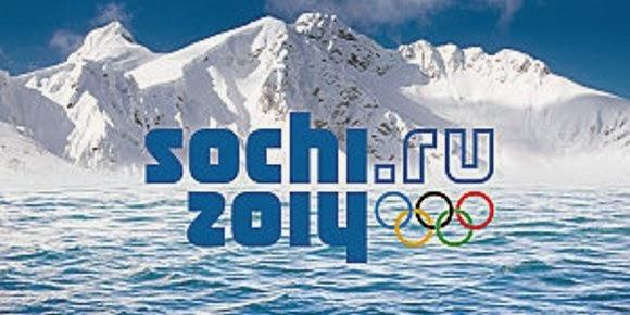 Regarder Jeux olympiques d'hiver de 2014 avec Russie VPN