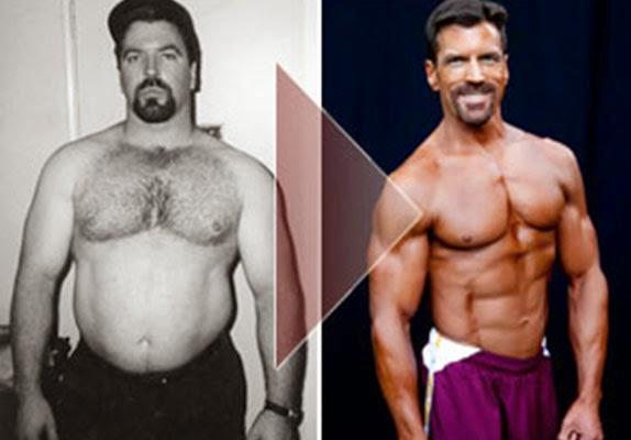 epistane vs real steroids