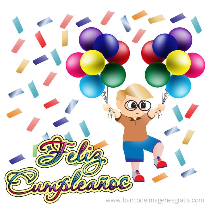 Imagenes De De Feliz Cumpleaños - Cumpleaños Tu Parada