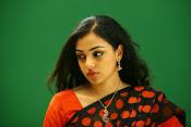 Nitya Menon latest glam pics-thumbnail-4