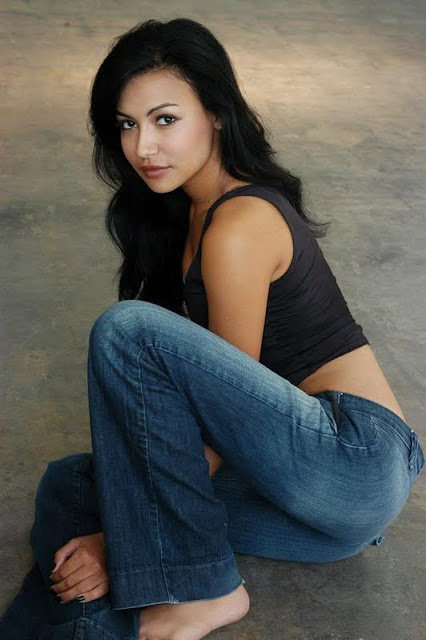 Naya Rivera Pictures